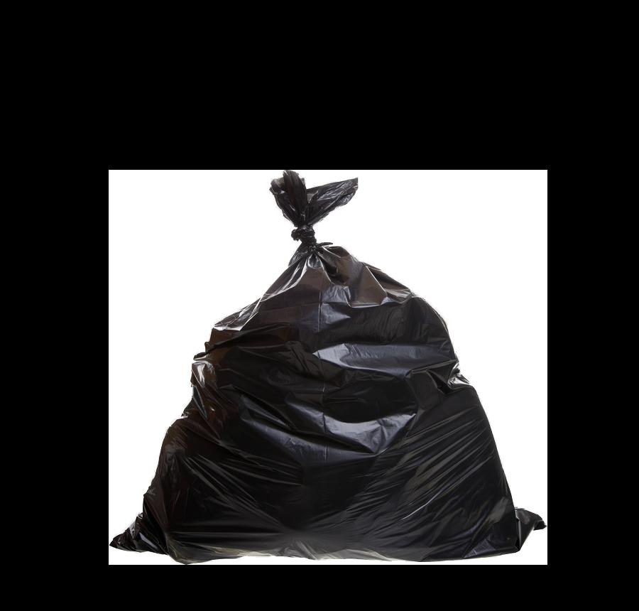 Müllbehälter für Entsorgung & Entrümpelung